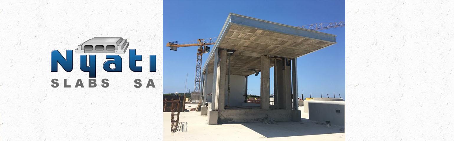 Nyati-Concrete-Slabs-3-1539x481-1539x480