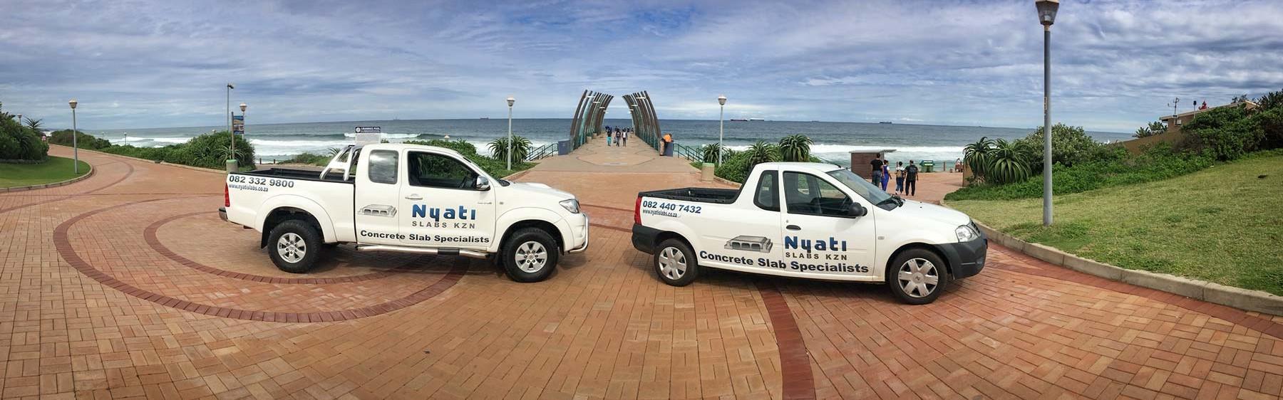 Nyati-Slabs-Fleet-1800x562
